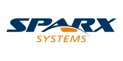 Izdvojeni partner - Sparx Systems